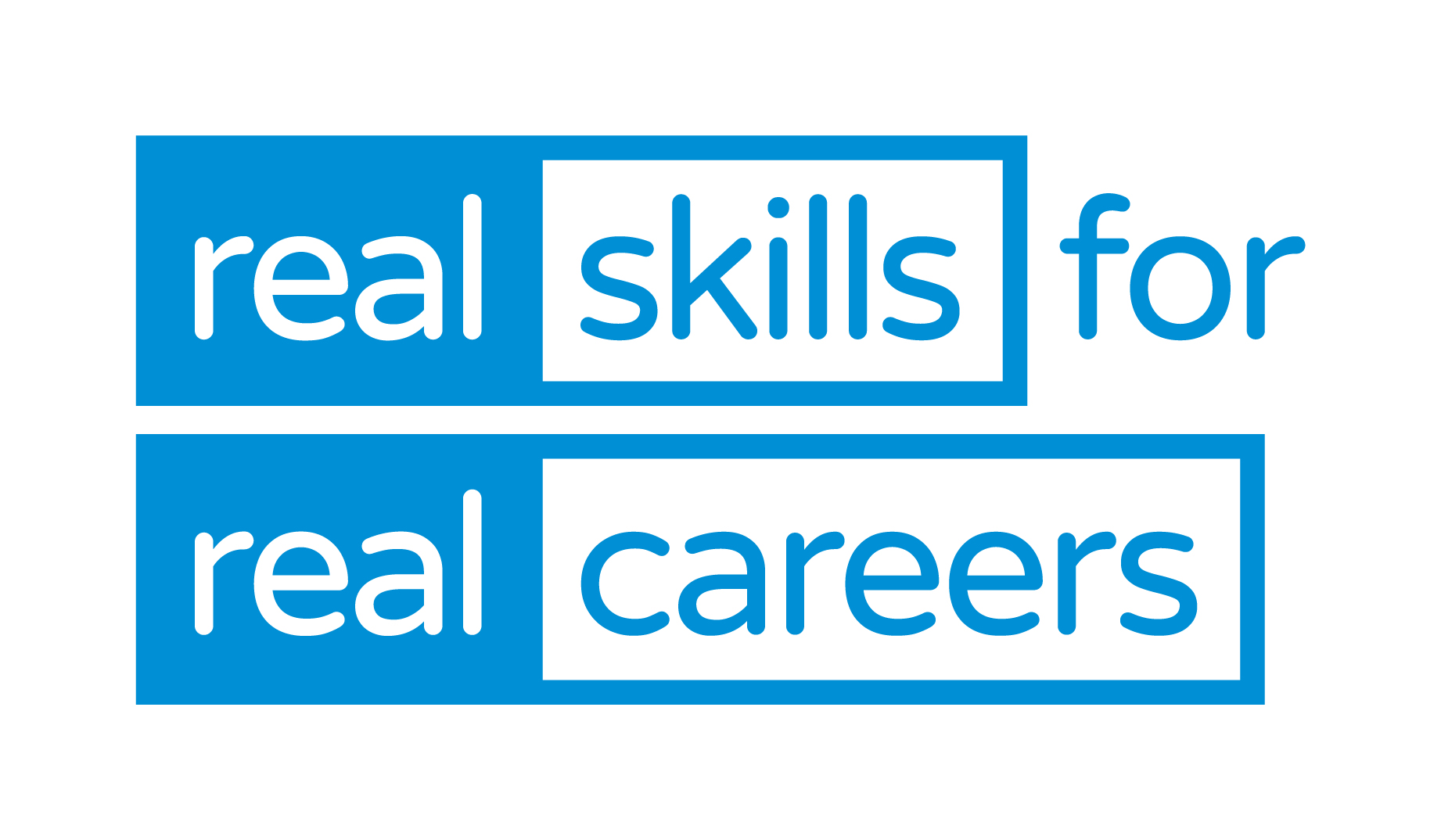 real skills for real careers