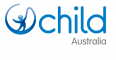 Child Australia Logo.png