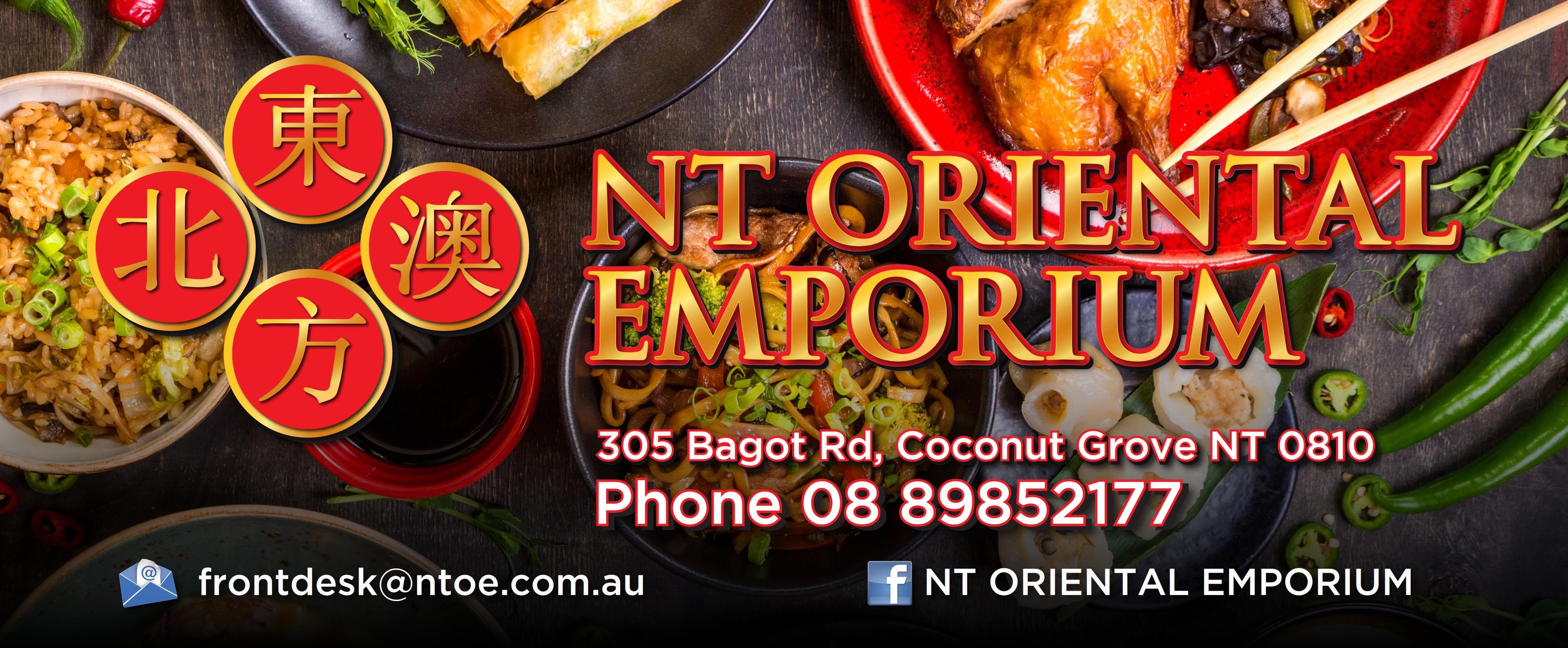 NT Oriental Emporium.jpg