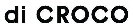 diCROCO logo.jpg
