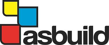 Asbuild NT