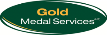 Gold Medal Services (NT)