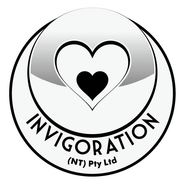 Invigoration (NT) Pty Ltd