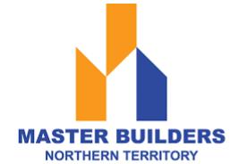 Master Builders NT