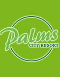 Palms City Resort logo.png