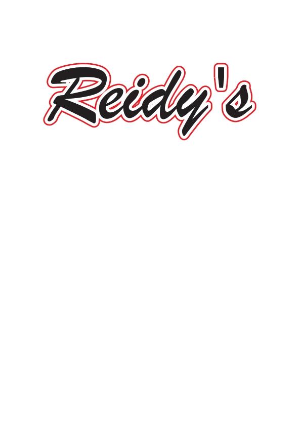 Reidy's Logo.jpg