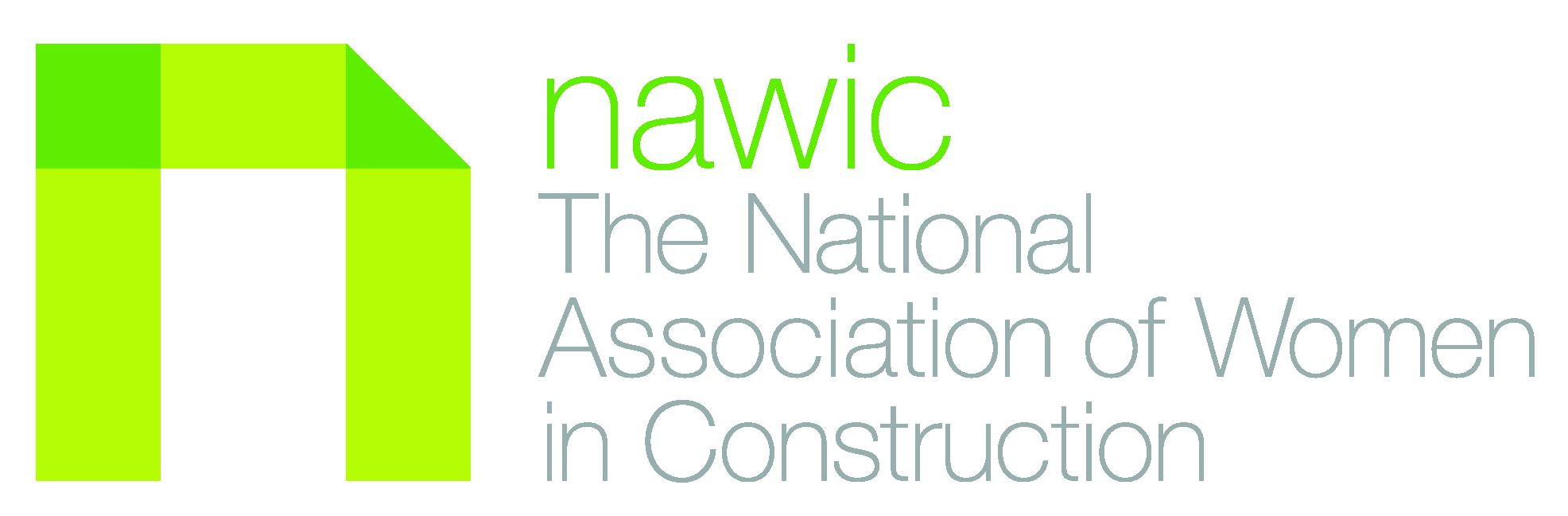 nawic_3col_pms_green_highres-01.jpg