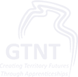 GTNT Creating Territory Futures Through Apprenticeships